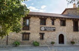 Foto 1 - Casa Otal