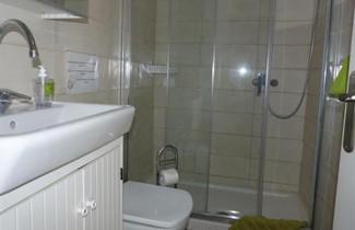 Suncanarias Apartamento Drago 326 1