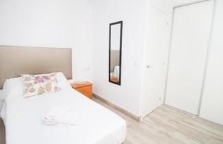 Photo 1 - Modish 3 bedrooms apartment