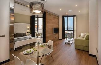 Photo 1 - Apartamentos Suites Oficentro Deluxe
