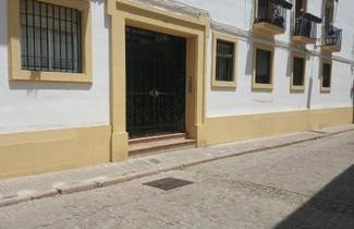 San Pedro Cordoba Centro 1