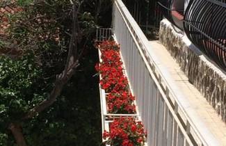 Foto 1 - Apartamentos Villa Mar 13 Torremolinos