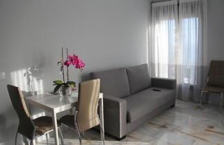 Photo 1 - Apartamentos MaroVG
