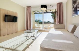 Photo 1 - Envia Almeria Apartments