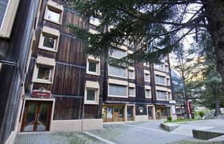 Apartamento Dera Cascada 1
