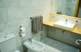 Photo 1 - Madrid Suites Gran Via