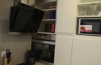 Foto 1 - Valverde Apartment