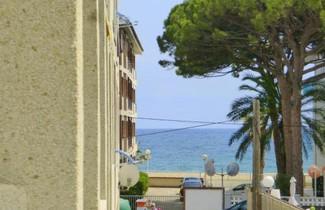 Foto 1 - Rentalmar Port Gavina