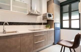 Green-Apartments Plaza Nueva II 1