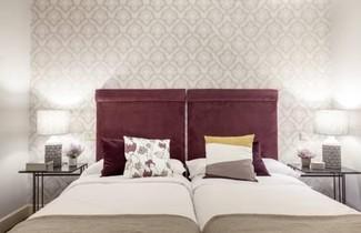 Premium Home Recoletos - 5Br 3Bt 1