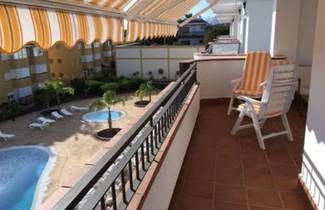 Photo 1 - Apartamento en Playa la Arena
