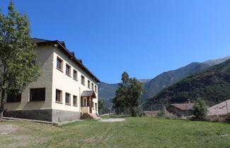 Photo 1 - Casa de Colònies Vall de Boí - Verge Blanca