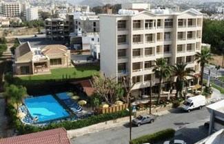 Photo 1 - Hotel Estella