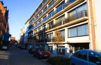 Photo 1 - Value Stay Residence Mechelen