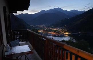 Foto 1 - Ca' Romantica - Ledro House