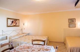 Foto 1 - Villaggio Innamorata - Villa Adalgisa