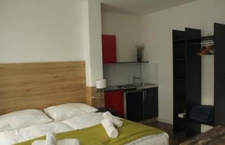 Photo 1 - Versava Apartments