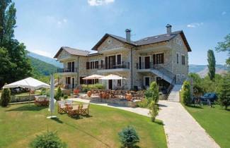 Foto 1 - Villa Kastanodasos