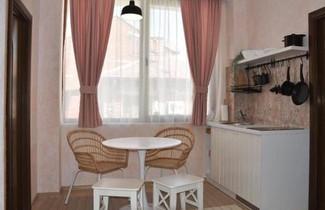 Foto 1 - Princess Apartment