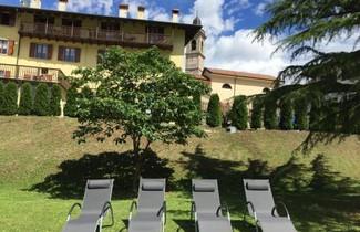 Foto 1 - Casa Miravalle