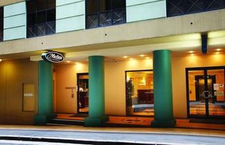 Foto 1 - Adina Serviced Apartments Sydney Martin Place