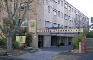 Photo 1 - Redan Apartments