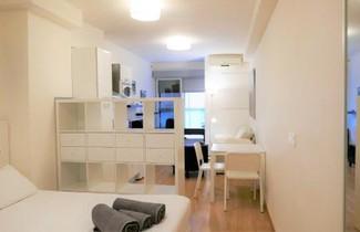 Photo 1 - Appartamento a Guadix