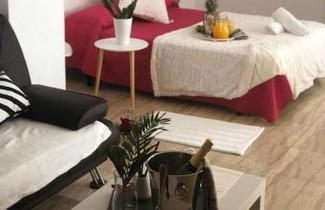 Foto 1 - Apartamento en Torremolinos con terraza
