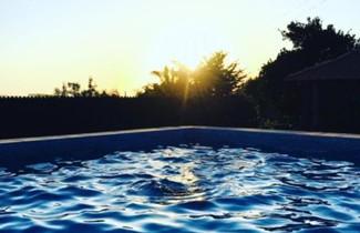 Photo 1 - Haus in Albergaria-a-Velha mit schwimmbad