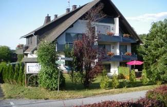 Photo 1 - Ferienwohnungen Landhaus Meran