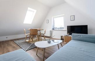 Photo 1 - Haus am Meer-Ferienwohnungen Sylt