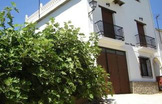 Foto 1 - Casa Mamica Rosario