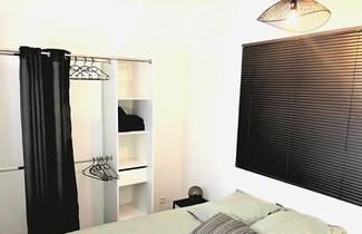 Photo 1 - Apartment in Marseille