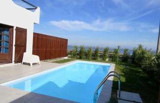 Photo 1 - Haus in Murtosa mit privater pool