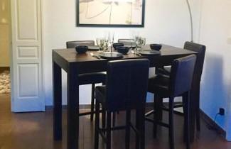 Photo 1 - Apartment in Colmar mit terrasse