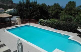 Photo 1 - Villa in Valderice mit schwimmbad