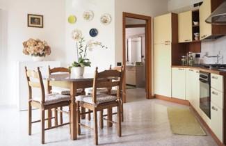 Foto 1 - Apartment in Rivoli Veronese
