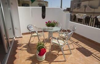Foto 1 - Carmen Apartments