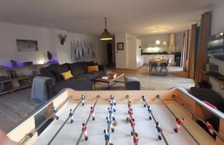 Photo 1 - Apartment in Bagnères-de-Bigorre