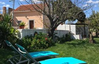 Photo 1 - Haus in Monchique mit terrasse