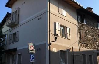 Photo 1 - Apartment in Lonato del Garda
