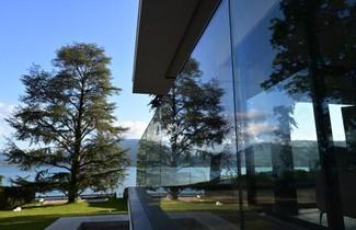 Foto 1 - Villa in Veyrier-du-Lac mit terrasse