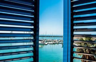 Photo 1 - Apartment in Sciacca mit terrasse