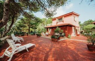 Photo 1 - Villa in Syrakus