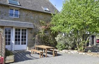 Foto 1 - Haus in Val-Couesnon mit terrasse