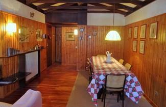 Photo 1 - Haus in Madesimo