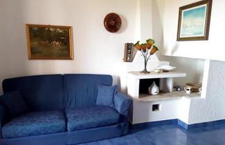 Foto 1 - Apartment in Olbia