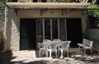 Foto 1 - Haus in Campo nell'Elba mit terrasse