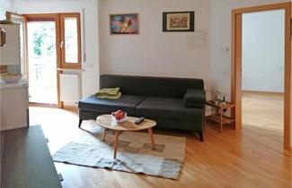 Foto 1 - Apartment in Vandoies