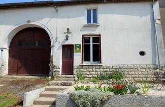 Photo 1 - Haus in Breuvannes-en-Bassigny